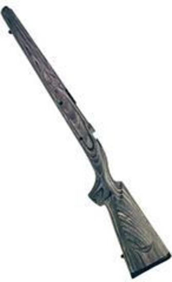 Boyds Featherweight Tikka T3 Nutmeg Laminate Gun Firearm Stock