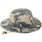 Hunters Element Boonie Hat Desolve Bare