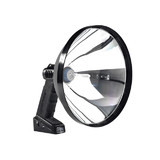 Lightforce Spotlight Roof Bar Suction Mount Hunting Shooting