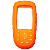 Garmin Astro 320 & 220 Handpiece Silicon Cover Orange