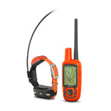 Garmin Astro 430 Handheld GPS with T5 Tracking Collar + BONUS!