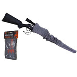 Spika 52 Inch Gun Rifle Firearm Sock