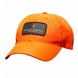 Hunters Element Blaze Cap Orange High Visibility