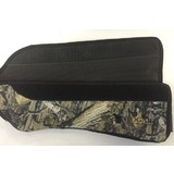NEOGARD Neoprene firearm gaurd [SIze: Shotgun]