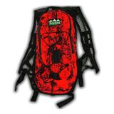 Ridgeline Compact Hydro Pack Blaze Camo with 3L Bladder