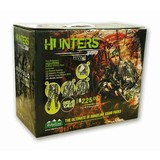 Ridgeline Hunters Pack Buffalo Camo 4pc Hunting Clothing - Great Value!!!