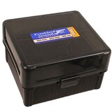 Frankford Arsenal Hinged lid Ammo Box 223 100 Rd