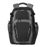 5.11 COVERT 18 BACKPACK ASPHALT