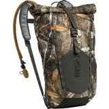 Camelbak Trophy 3.1 - 2.5L Real Tree Edge Backpack