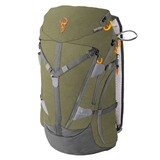 Hunters Element Contour Pack Forest Green