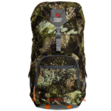 Stoney Creek Kaipo Day Pack 20L TCF Tuatara Forest