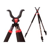 Bog Pod Legged Devil Tall Tripod Camo 22 to 68""""