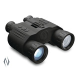 BUSHNELL EQUINOX Z DIGITAL NIGHT VISION 4X50 BINOCULARS