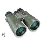 BUSHNELL TROPHY XTREME 8X56 GREEN ROOF BINOCULARS