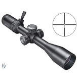 BUSHNELL AR OPTICS 4.5-18X40 DZ 308 RIFLE SCOPE BUAR741840B