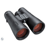 BUSHNELL ENGAGE 10X50. ED BLACK ROOF BINOCULARS