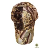 Austealth Cap Native Camo