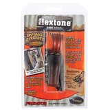 Flextone Predator Game Call Dying Rabbit