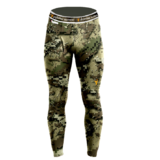 Hunters Element Prime Winter Thermal Hunting Leggings Veil Camo