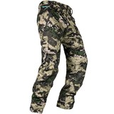 Hunters Element Sabre Hunting Trousers Womens