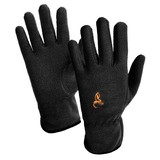 Hunters Element Slap Gloves Black