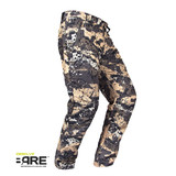 Hunters Element Super Lite Hunting Trouser Desolve Bare Camo