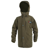 Stoney Creek Kids Duckling Jacket Bayleaf