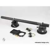 LIGHTFORCE SUCTION & MAGNETIC SPOTLIGHT ROOF MOUNTING KIT