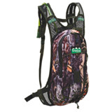 Ridgeline Compact Hydro Pack with 3L Bladder