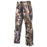 Ridgeline Waterproof Torrent Hunting Pants Buffalo Camo