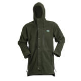 Ridgeline PRO HUNT WATERPROOF HUNTING JACKET OLIVE