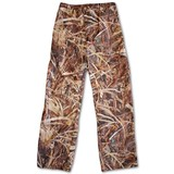Ridgeline Sable Air Flow Hunting Pants Grassland Camo