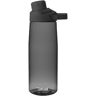 Camelbak Chute Mag .75L CHARCOAL drink bottle