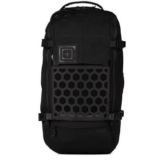 5.11 AMP72 Backpack Black