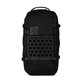5.11 AMP24 Backpack Black
