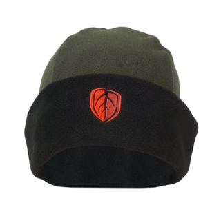 Stoney Creek Performance Plus Beanie Bayleaf