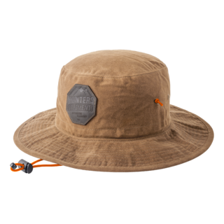 Hunters Element Braemar Hat Taupo