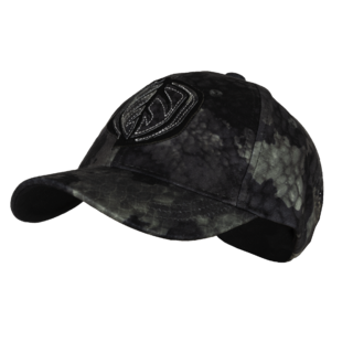 Stoney Creek Kids Patch Cap TCU Tuatara Urban