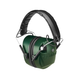 Caldwell E-Max Electronic Ear Muffs Hunting Shooting
