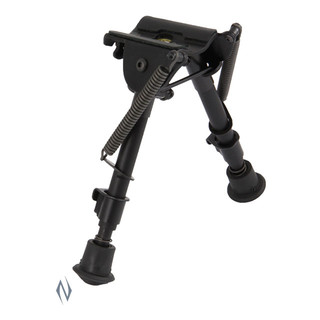 Harris Bipod 6-9 Notched Leg""