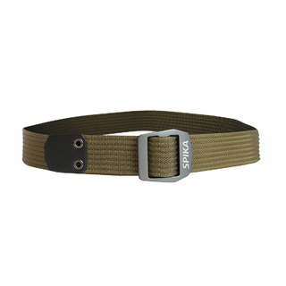 Spika Ranger Belt Brown