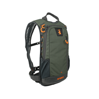 Spika Drover Hydro Pack Green
