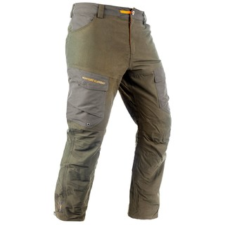 Hunters Element Downpour Elite Pants Forest Green