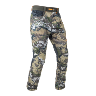 Hunters Element Eclipse Trouser Veil Camo