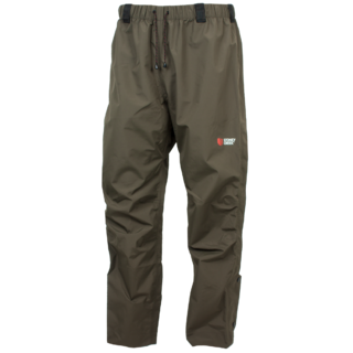 Stoney Creek Dreambull Overtrousers Gumleaf Waterproof