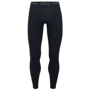 RIDGELINE MERINOTECH THERMAL LEGGING BLACK