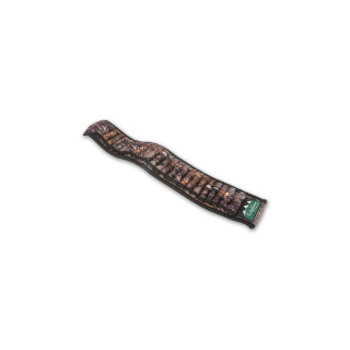 Ridgeline Neoprene Cartridge Belt 25 Round 3mm Buffalo Camo