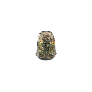 Vanguard Pioneer 975 Hunting Backpack RealTree Xtra