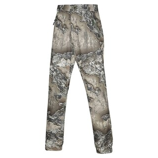 Ridgeline Mens Stealth Hunting Trousers Pants Excape Camo