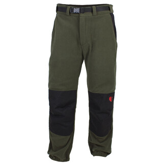 Stoney Creek Farm Trackpants Bayleaf